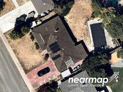 3 Bed 2.0 Bath Preforeclosure Property in San Jose, CA 95125 - Thrasher Ln
