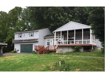 1 Bath Foreclosure Property in Chesapeake City, MD 21915 - Augustine Herman Hwy