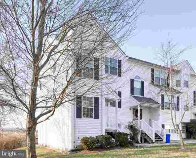 3615 Harbor Rd CHESAPEAKE BEACH Three BR, Enjoy Water Views of