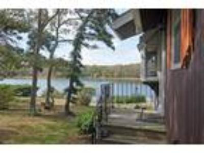 Opulent Vacation Rental House in Falmouth MA