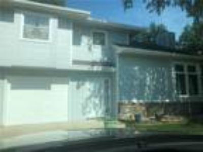 $189900 Three BR 1.00 BA, West Des Moines