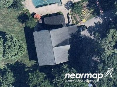 5 Bed 3.5 Bath Foreclosure Property in Kennett Square, PA 19348 - N Union St