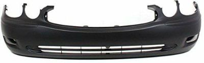 2005 - 2007 OE Replacement Buick Lacrosse Front Bumper Cover - New!