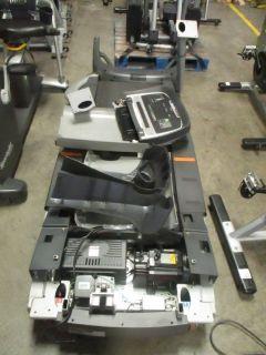 SportsArt T672 Treadmill RTR#7052507-37