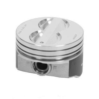 "Buy Sealed Power Piston & Ring Kit Hypereutectic Flat 4.030"" Bore Ford Sm Block Kit motorcycle in Tallmadge, OH, US, for US $169.97"