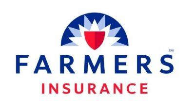 Farmers Insurance - Morrell Agency