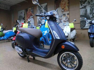2019 Vespa Primavera S 150 250 - 500cc Scooters Downers Grove, IL