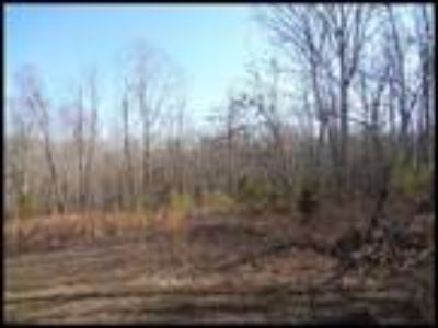 Real Estate For Sale - Land 15.05 Acres