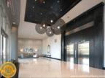 Luxury Edgewater NJ Apartment - Minutes from Ferry to Manhattan