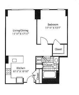 $8460 1 apartment in Cambridge