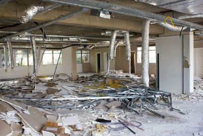 CHEAPEST - Interior - Demo / Removal - Residential Contractor