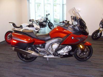 2014 BMW K 1600 GT Touring Motorcycles Centennial, CO