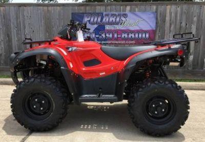 2018 Argo Xplorer XR 500 Sport-Utility ATVs Katy, TX