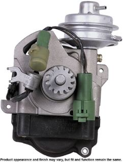 Find Distributor-(Electronic) Cardone 31-741 Reman fits 83-88 Toyota Tercel 1.5L-L4 motorcycle in San Bernardino, California, United States, for US $213.77