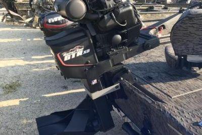2018 Gator Tail GTR25XD-Bigblock