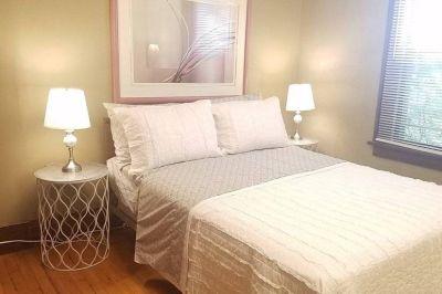 $2772 1 apartment in Minneapolis Powderhorn