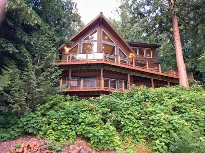 $6936 3 single-family home in Mt. Baker