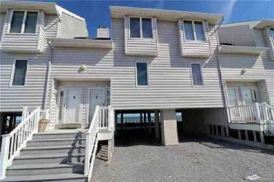 389 Bay Shore 4 Barnegat Two BR, Great vacation get-away!