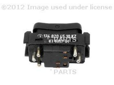 Find Mercedes Benz 300E 300SDL 420SEL 560SEC 300TE 190E 350SD O.E.M. Window Switch motorcycle in WA, OR, CA, TX, FL, PA, NY, US, for US $37.22