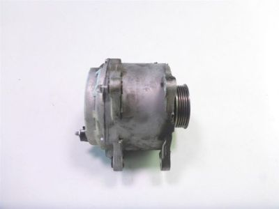 Buy 08 Audi S4 Alternator 079903021 motorcycle in Odessa, Florida, United States, for US $55.74