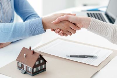 One of the Best Mortgage Loan Lenders in Colorado