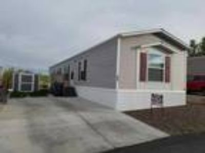 Great Clayton 16x66 Mobile Home at mhvillage
