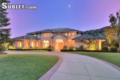 $15000 5 single-family home in Santa Clara County