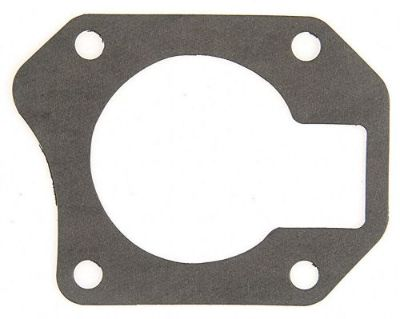 Buy Fuel Injection Throttle Body Mounting Gasket Fel-Pro 61349 motorcycle in Azusa, California, United States, for US $18.27