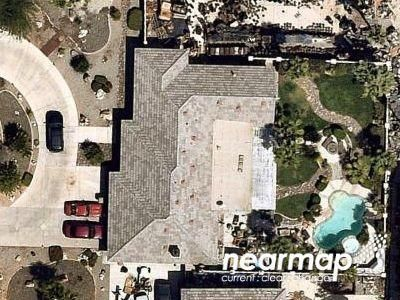 Preforeclosure Property in Hesperia, CA 92345 - Pinon Ave