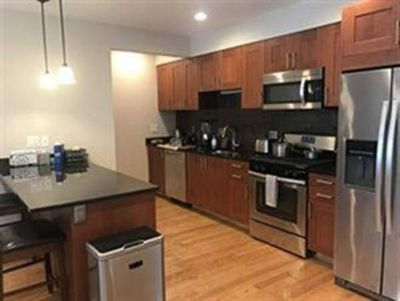 267 North Beacon St #0 Watertown Three BR, Absolutely Gorgeous