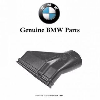 Purchase BMW 318i 318is 325i 328is 323i 323is Alternator Air Duct - Cooling Duct/Intake motorcycle in Nashville, Tennessee, United States, for US $40.67