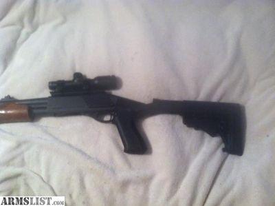 For Sale: Remington 870 express magnum 20 gauge