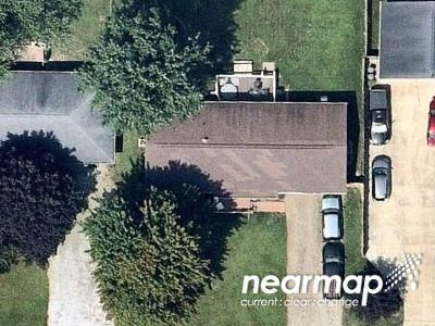 3 Bed 2 Bath Foreclosure Property in Lodi, OH 44254 - Lakeview Dr