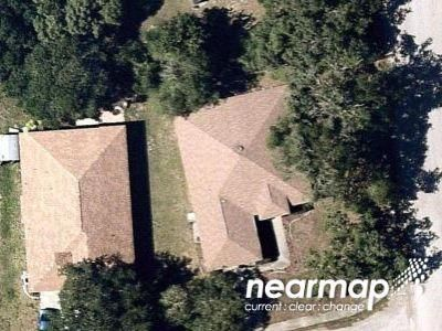 2.0 Bath Preforeclosure Property in New Port Richey, FL 34654 - Wasatch Ct
