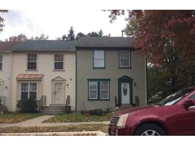 3 Bed 1.5 Bath Foreclosure Property in District Heights, MD 20747 - S Hil Mar Cir