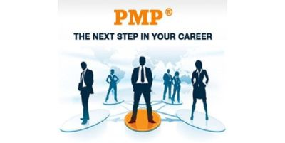 PMP Boot Camp in Detroit