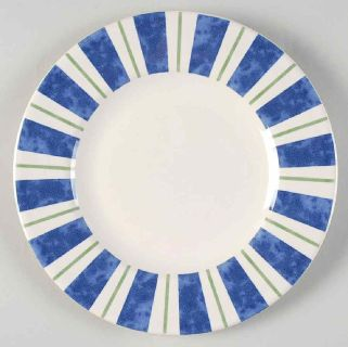 Pfaltzgraff Wyngate Stripe pattern dishes
