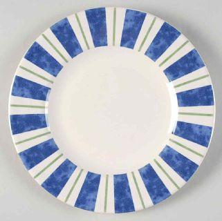 Pfaltzgraff Wyngate Stripe pattern dishes