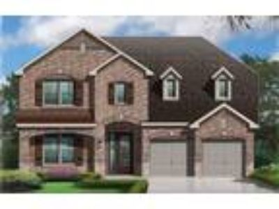 New Construction at 29314 LOVEGRASS COURT, by Saratoga Homes