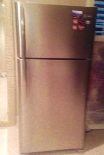 Craigslist - Appliances for Sale Classifieds in Azusa