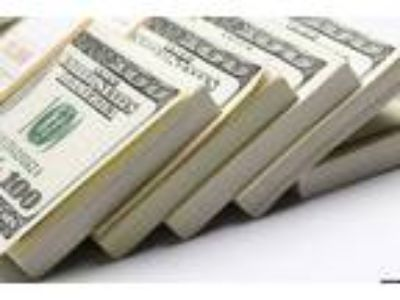 Generate Weekly Income with Online High-paying Jobs