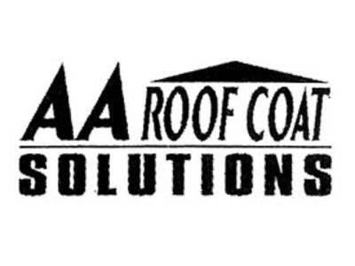ALWAYS AVAILABLE ROOFCOAT SOLUTIONS PROFESSIONAL ROOF COATINGS ...