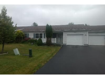 2 Bed 2.0 Bath Preforeclosure Property in Greenville, NY 12083 - Skyview Dr