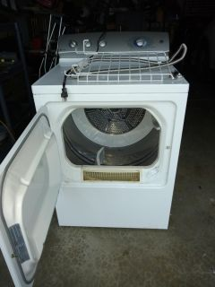 For sale GE gas dryer