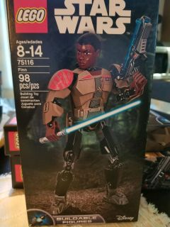 STAR WARS COLLECTION SALE