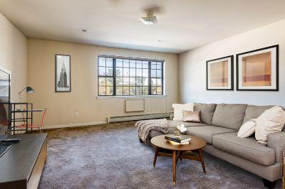 2 bedroom in Canarsie