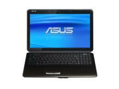 ASUS OPen BOX with Windows 8.1