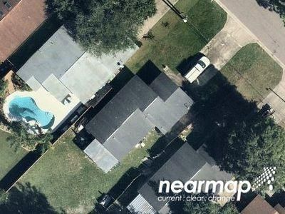 2.0 Bath Preforeclosure Property in Oldsmar, FL 34677 - Duane Ave