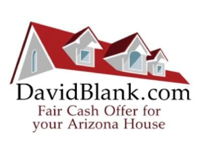 Sell Your Scottsdale Arizona House Fast