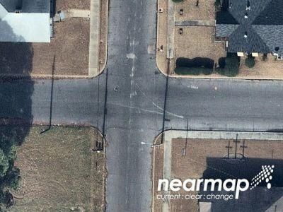 4 Bed 1 Bath Foreclosure Property in Memphis, TN 38108 - Oakwood St
